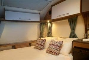 Cardiff Caravans For Sale Near Me