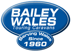 Bailey Caravan South Wales