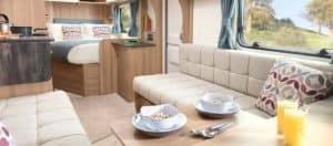 Caravans for sale Merthyr Tydfil