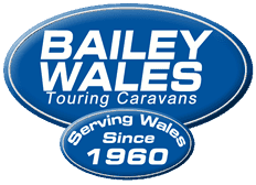 Contact Bailey Wales