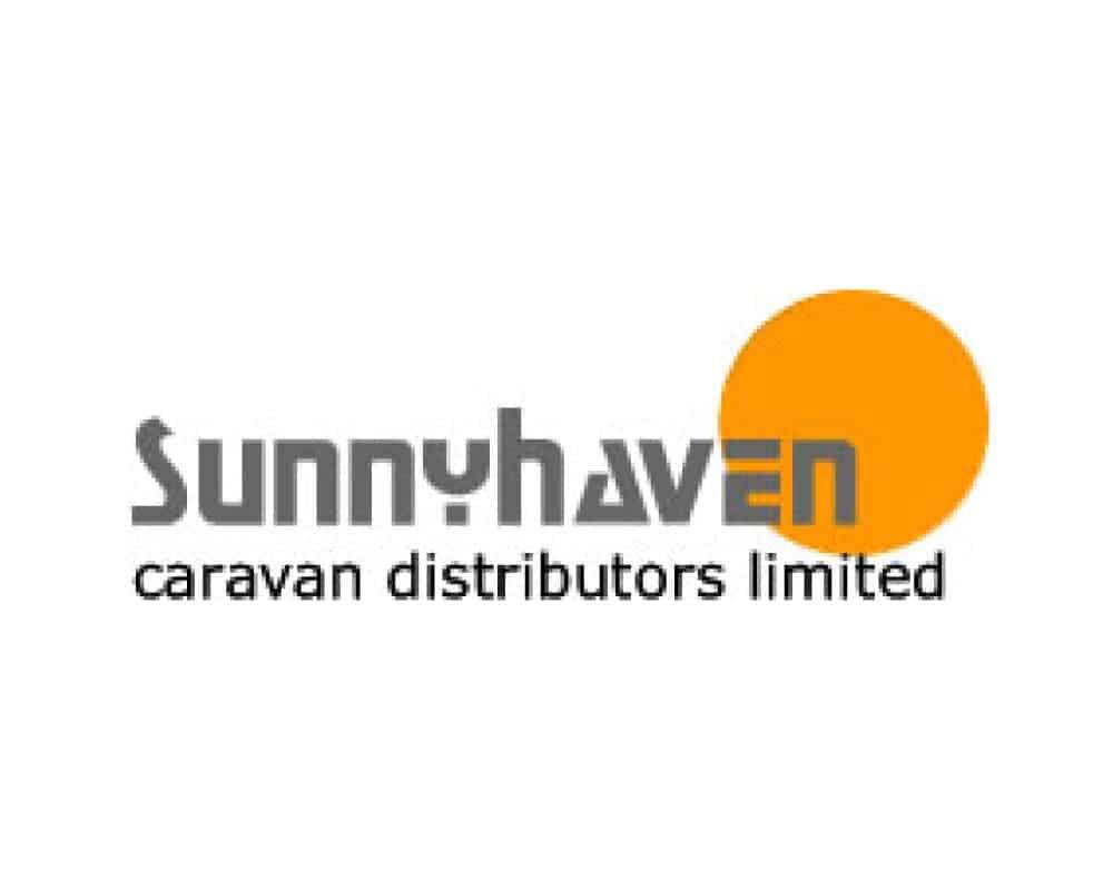 Used Caravans for Sale Swansea   Pre-Owned Caravans