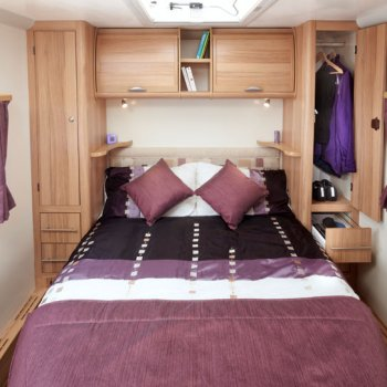 Touring Caravans for Sale Near Me Cardiff
