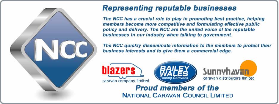 NCC Best Practice