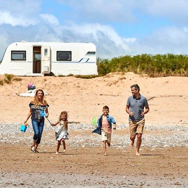 Used-Caravans For Sale Swansea