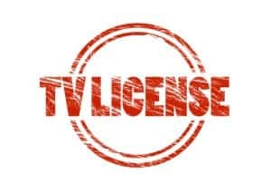 Do I Need a TV License for a Caravan?