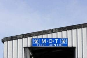 Does My Caravan Require an MOT